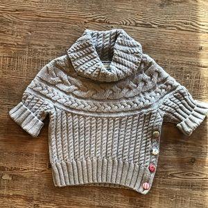 Matilda Jane Reese sweater in size 6